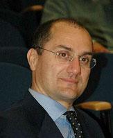Alberto Franco Pozzolo