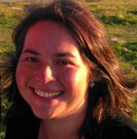 Annette Yunus Pendrey
