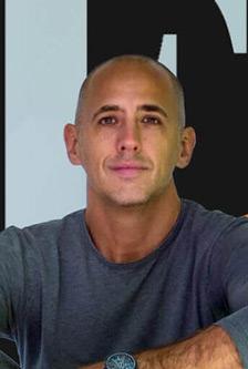 Manuel Duboe