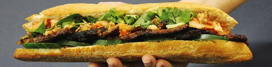 Eat Chay thumbnail image