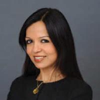 Aastha Burbax