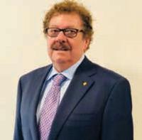 Jose Luis Cutrale