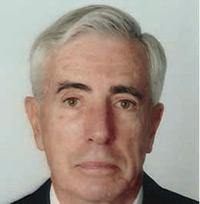 S.N. Nick Roditi