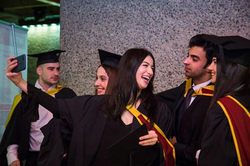 Graduation 2019 thumbnail 3