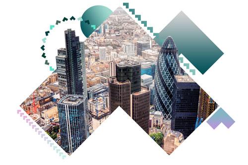 London Symposium placeholder image