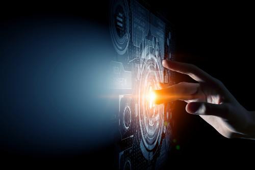 Innovative technology platforms