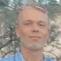 Bjorn-Olafsson