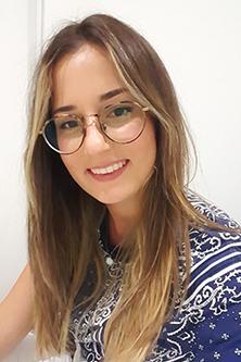 Eleni Balomenou
