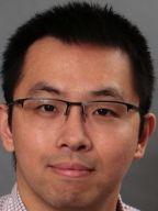 Kenneth Zhou
