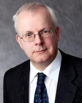 Steve Billot