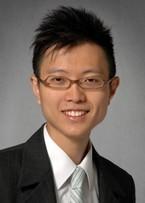 Johnny Li