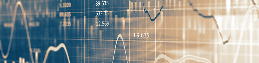 Financial data - Cass Ranking
