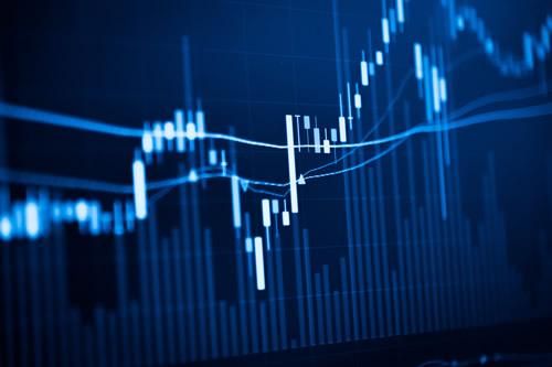 Generic Financial Graph