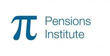 The Pensions Institute