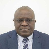 Course director profile