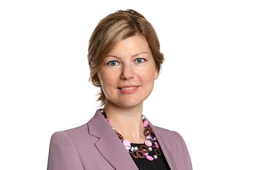 Jelena Kezika
