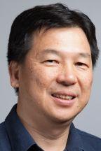 Jack Yue