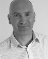 Prof Mark Clatworthy