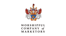 Worshipful Company of Marketers logo