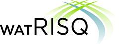 WatRisq logo