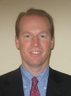 Jeff Mullholland