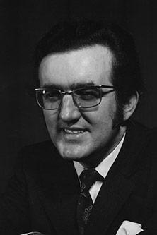 Former Cass Dean Lord Brian Griffiths