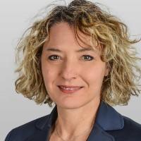 Dr Laura Ballotta