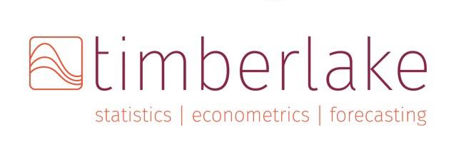 Timberlake, statistics, econometrics, forecasting