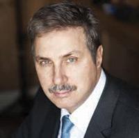 Anthony Papadimitriou