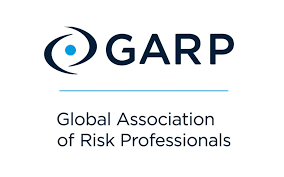 Global Association of Risk Professionals logo