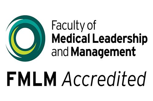 fmlm-accreditation