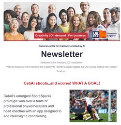 Feb 21 CebAI newsletter