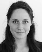Julie Thorgersen