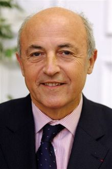 JH Lorenzi