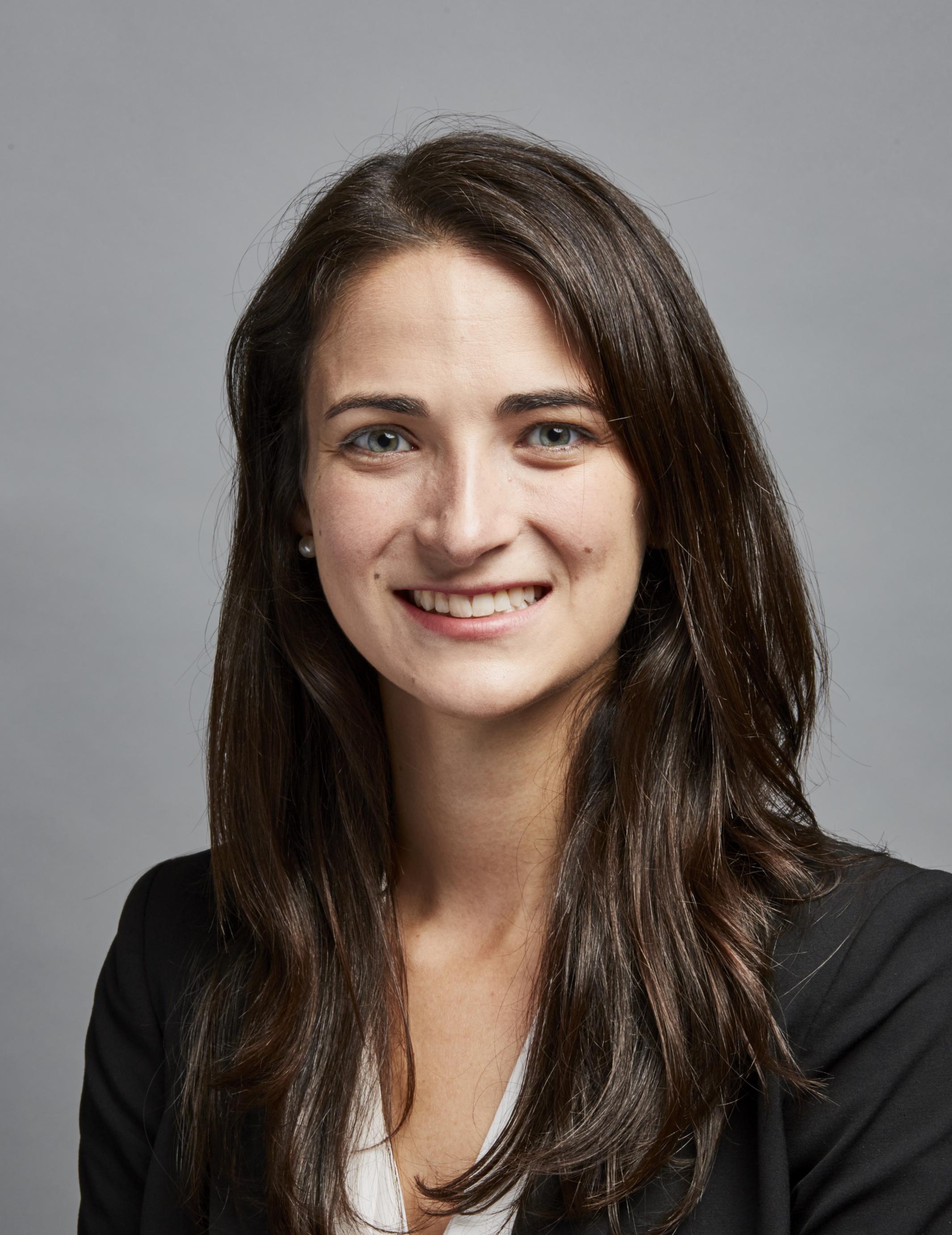 Renee Kroner