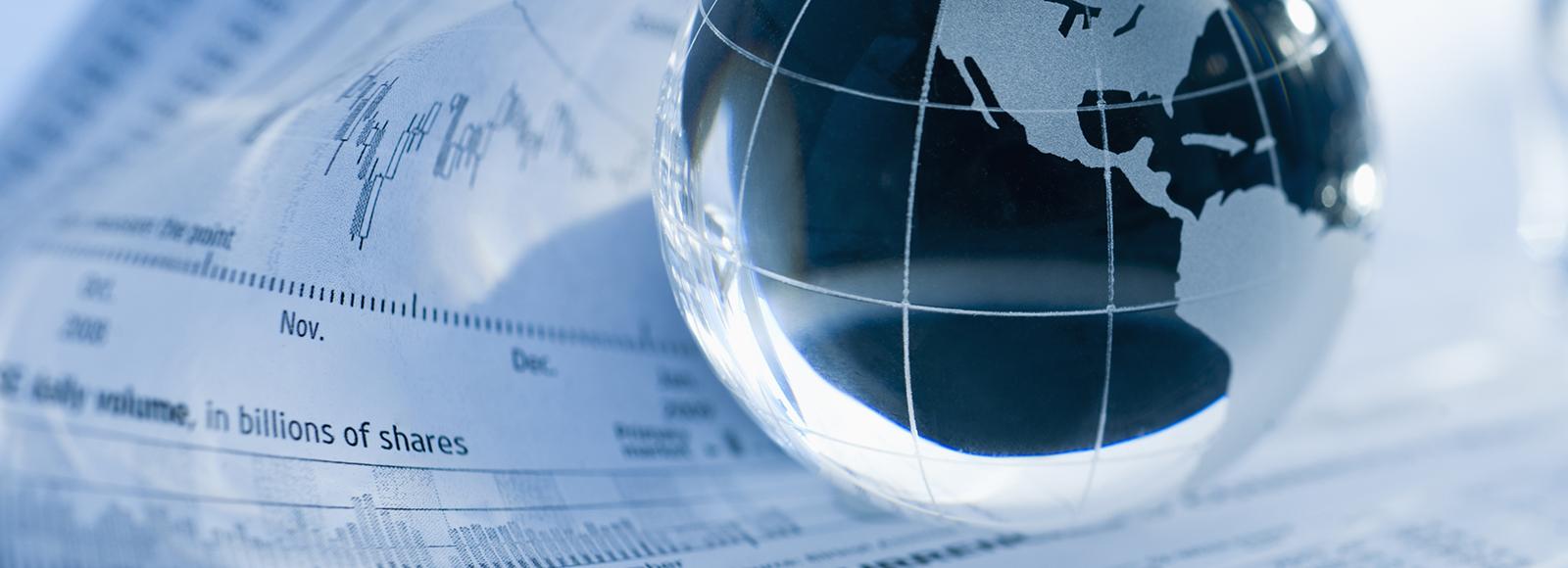 Emerging Markets Group