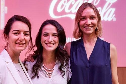 Women's Leadership Programme | Cass Business School | Cass