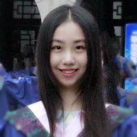 Portrait of Lei Fang