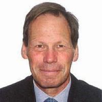 Mark Conrad Brenninkmeyer