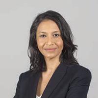 Salma Seetaroo