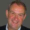 John Hailey