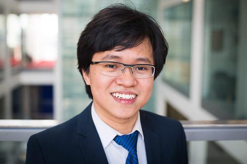 Julian-Foong-Student-Profile-Cass