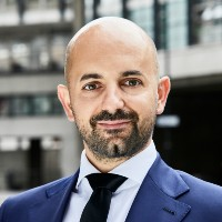 Paolo Aversa