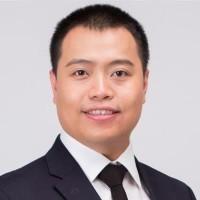 Zhongwei Huang