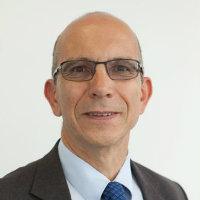 Professor Meziane Lasfer