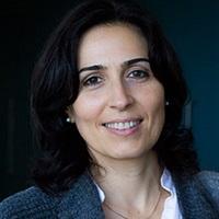 Barbara Casu