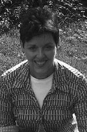 Fiona Ash