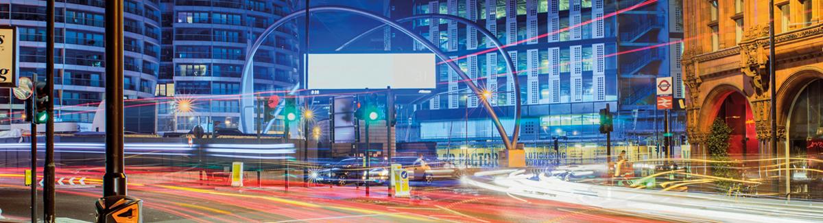 Aston university msc strategy and international business