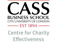 Cass Business School, City, University of London. Centre for Charity Effectiveness