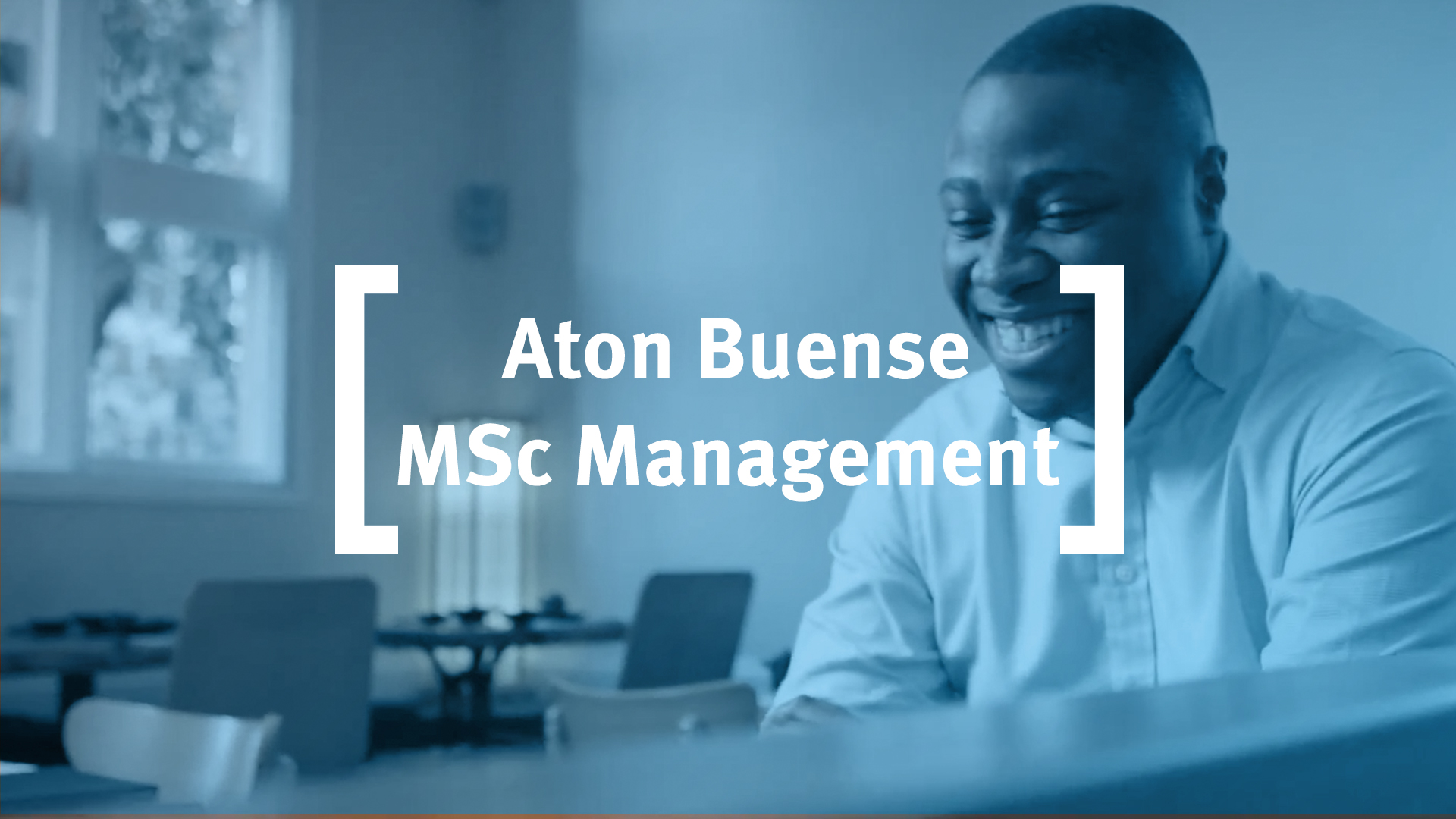Msc In Management Course Programme Cass Business School Cass